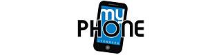 myPhone Leonberg
