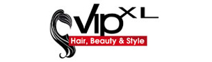 vipXL: Ihr Webshop für Hair, Beauty & Style