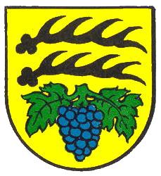 Bild von Weinstadt: Schnait