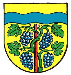 Bild von Weinstadt: Großheppach