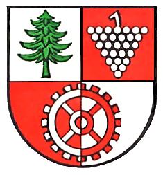 Bild von Weinstadt: Endersbach