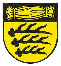 Bild von Weinstadt: Beutelsbach (Weinstadt)