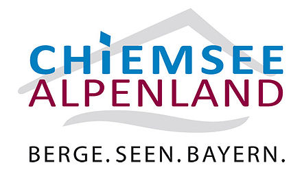 Bild von Rosenheim (Landkreis): CAT logo claim web.jpg