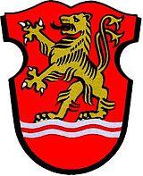 Bild von Lauenau: Lauenauer Wappen