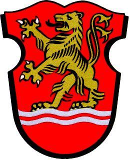 Bild von Lauenau: Wappen von Lauenau