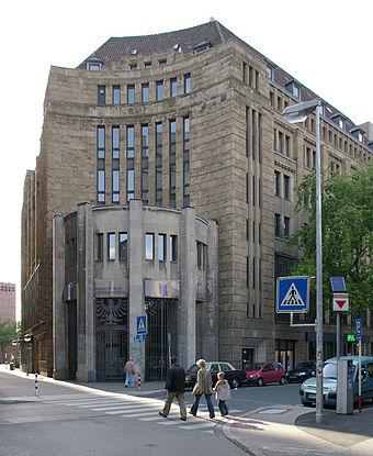 Bild von Dortmund: Museum für Kunst und Kulturgeschichte