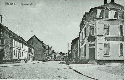 Friedrichsthal Saar Bilder