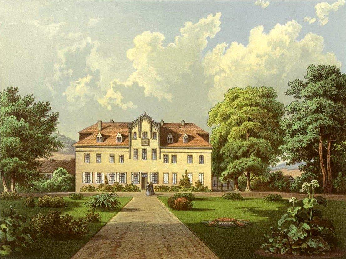 Kassel Landkreis Bilder